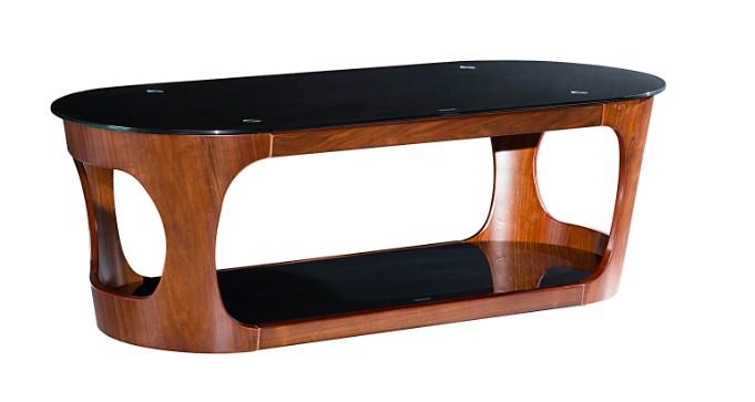 PLYWOOD TEA TABLE E739